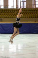 AlexandraMatveeva(2)