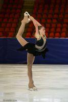 AlexandraMatveeva(3)