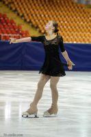 AlexandraMatveeva(4)