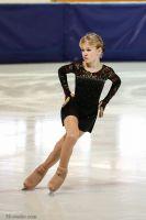 EkaterinaKurakova(1)