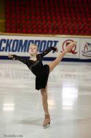 EkaterinaKurakova(2)