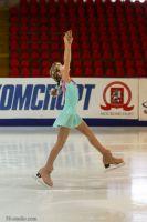 EkaterinaKurakova(3)
