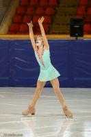 EkaterinaKurakova(4)