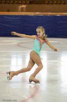 EkaterinaKurakova(5)