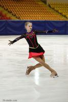 ElizabethSolovyova(1)