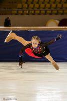 ElizabethSolovyova(2)