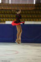 ElizabethSolovyova(3)