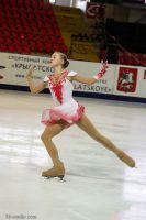 ElizabethSolovyova(4)