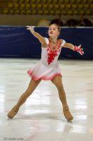 ElizabethSolovyova(5)