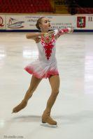 ElizabethSolovyova(6)