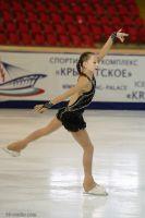 LeylaKarimova(1)