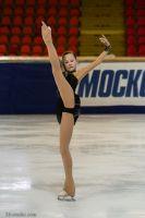 LeylaKarimova(2)
