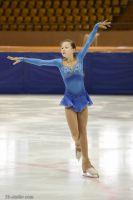 LeylaKarimova(4)