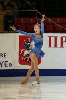 LeylaKarimova(5)