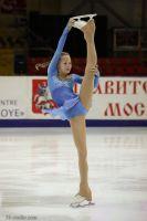 LeylaKarimova(6)