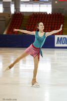 MitrofanovaEkaterina(4)