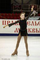 OlesyaFetisova(4)