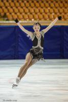 VictoriaSafonova(1)