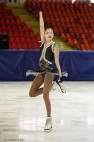 VictoriaSafonova(3)
