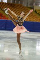 VictoriaSafonova(5)