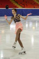 VictoriaSafonova(6)