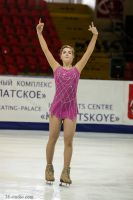 BulgakovaAnastasiya(6)