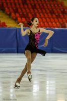 ShubochkinaAlexandra(1)