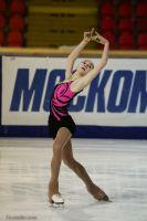 ShubochkinaAlexandra(3)