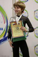 IvanKukhta(1)