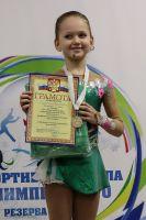 FilippovichMargarita(3)