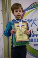 YegorGruzdev(1)