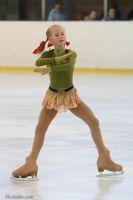 2.AnastasiaPolakova(3)