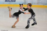 SofiaKachushkina-EgorGoncharov(2)