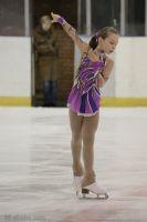 1.KseniaHistakova(2)