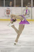 1.KseniaHistakova(3)