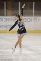 3.UliaOrlova(2)