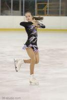 3.UliaOrlova
