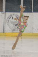 2.OlgaNikonorovna(2)