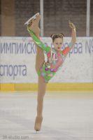 2.OlgaNikonorovna