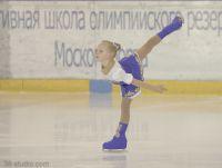 2.SerafimaEgoricova